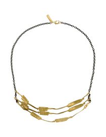 K/LLER COLLECTION - Necklace
