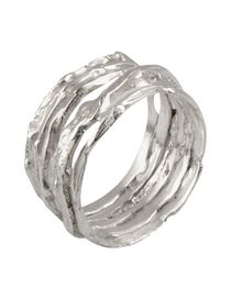 K/LLER COLLECTION - Ring