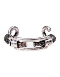 MAISON MARGIELA 11 - Bracelet