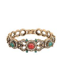 8 - Bracelet