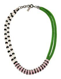 MISSONI - Necklace