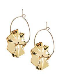 HIRO + WOLF - Earrings