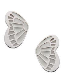 TED LAPIDUS - Earrings