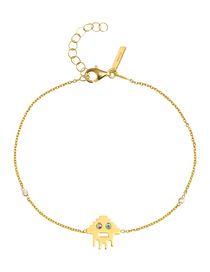 MARIA FRANCESCA PEPE - Bracelet