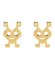 MARIA FRANCESCA PEPE - Earrings