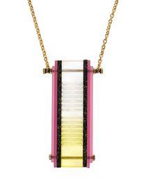 LILY KAMPER - Necklace