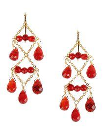 TAOLEI - Earrings