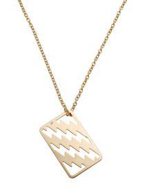 KENZO - Necklace