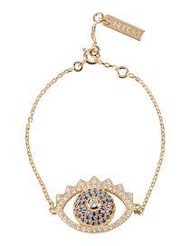 KENZO - Bracelet