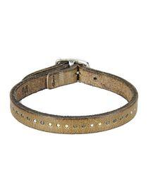 ORCIANI - Bracelet