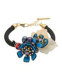 LA HORMIGA - Bracelet