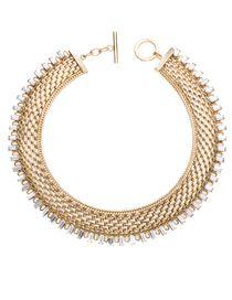 THOT GIOIELLI - Necklace