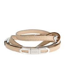 TOD'S - Bracelet