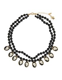 PAUL SMITH - Necklace