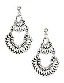 DETTAGLI - Earrings