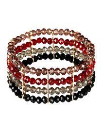 DETTAGLI - Bracelet