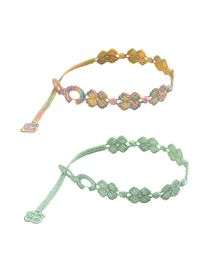 CRUCIANI - Bracelet