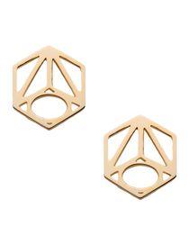 KENZO - Earrings