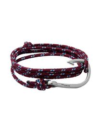 MIANSAI - Bracelet