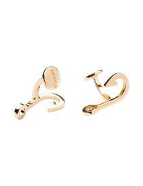 MIANSAI - Cufflinks and Tie Clips