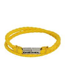 DIESEL - Bracelet