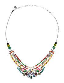 AYALA BAR - Necklace