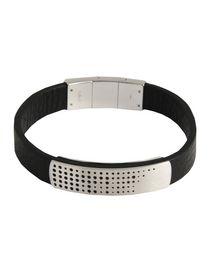 EMPORIO ARMANI - Bracelet