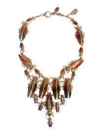 VERNISSAGE Necklace