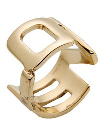 GIVENCHY - Ring