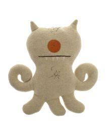 UGLYDOLL - Designer Toy