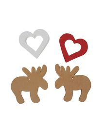 ESSENT'IAL - Christmas decoration