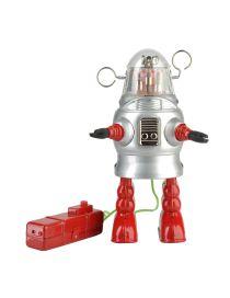 RETRO ROBOT - Gadget