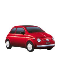 FIAT 500 - Car Accessory
