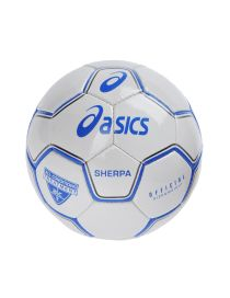 ASICS - Sports accessory