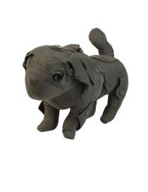 CRAM JAM CHEST - Designer Toy