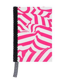 CHRISTIAN LACROIX - Planners & notebooks
