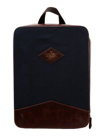 GENTLEMEN'S HARDWARE - Garment bag