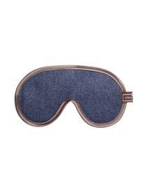 OTIS BATTERBEE - Eyemask