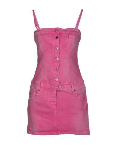GALLIANO - Short dress