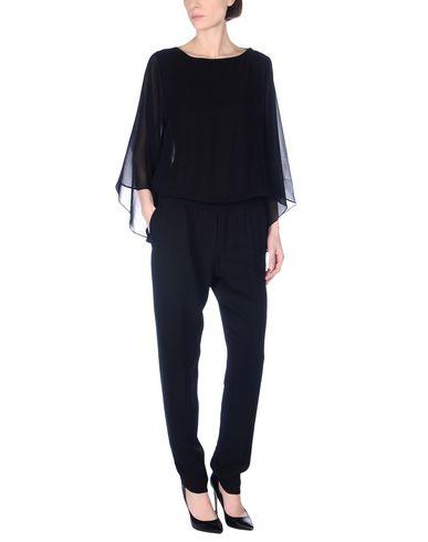 Mono / Une Pièce Pinko réelle prise magasin de vente style de mode achat vente JkjwUuGS9w