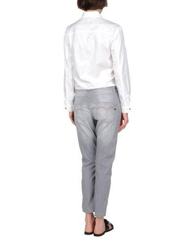 livraison rapide réduction pas cher véritable Jeans Singe Twin Set-/ Une Pièce vente site officiel 5px2r6