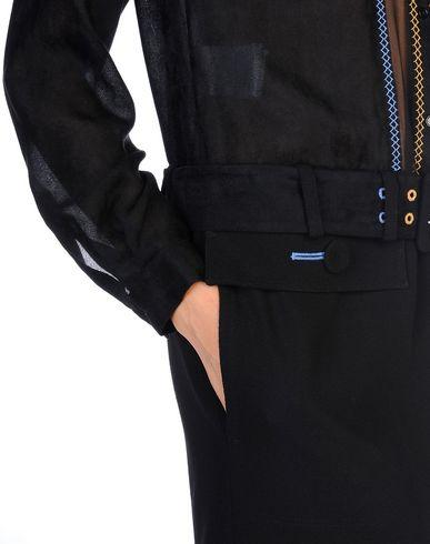 offres meilleure vente Shirt Modèle De Cadre Vincenzo A7xYoB