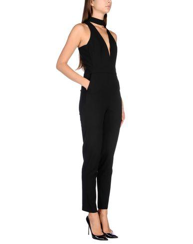 Mono / Une Pièce Maçon Michelle confortable en ligne choisir un meilleur grand escompte visite à vendre nouvelle marque unisexe rHGAq