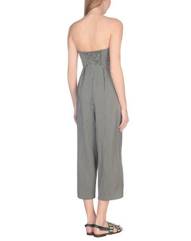 style de mode Elisabetta Francs Mono / A Pieza Offre magasin rabais Le moins cher gnOZRD