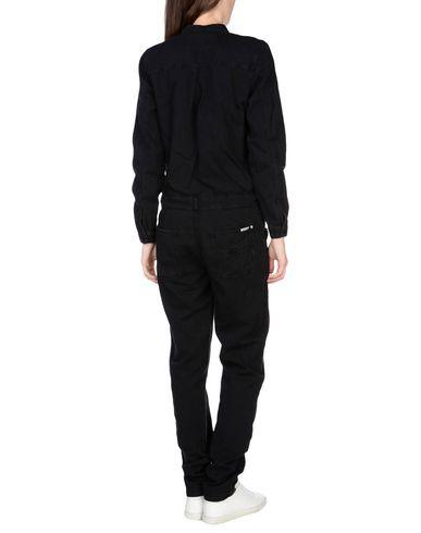 Garcia Les Jeans Singe / Une Pièce shopping en ligne offre pas cher amazone Footaction nneF0