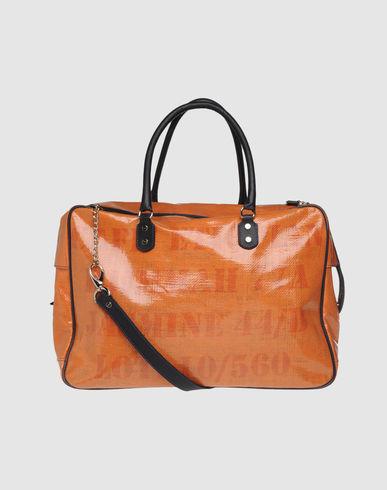 REUSE DESIGN - Suitcase