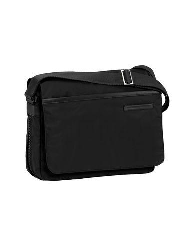 FPM - FABBRICAPELLETTERIEMILANO - Suitcase