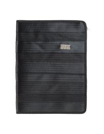959 - Suitcase
