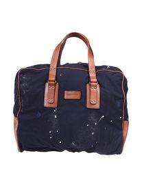 DSQUARED2 - Suitcase