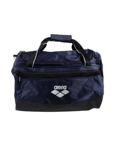 ARENA - Suitcase